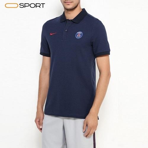 dcc5760e8 nike-paris-saint-germain-nike-sportswear-authentic-grand-slam-mens-pique- polo.