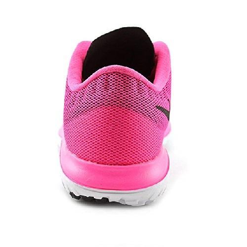 فروشگاه+کفش+نایک+زنانه