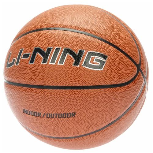 توپ بسکتبال لینینگ detail 201112 2
