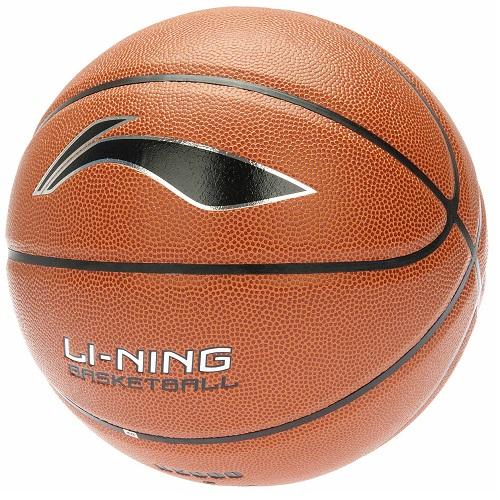 توپ بسکتبال لینینگ