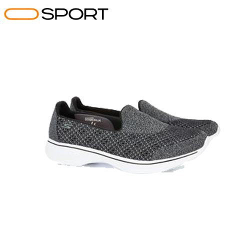 کفش ورزشی زنانه اسکیچرز مدل  Skechers Go Walk 4 Kindle Comfort Shoes