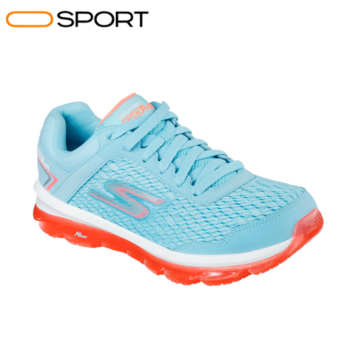 کفش پیاده روی زنانه اسکیچرز  SKECHERS GOAIR