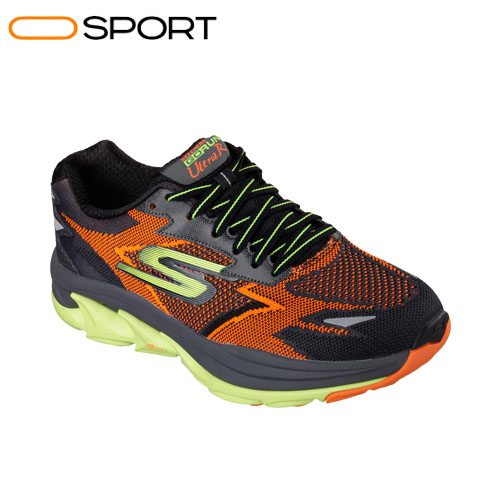 کفش مردانه اسکیچرز مدل    SKECHERS GORUN ULTRA ROAD