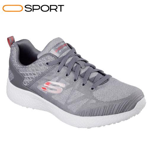 کفش ورزشی مردانه اسکیچرز مدل  SKECHERS BURST- DEAL CLOSER SHOES FOR MEN