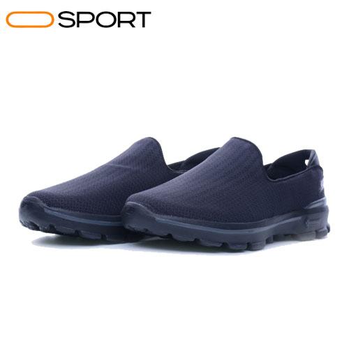 کفش پیاده روی مردانه اسکیچرز مدل  SKECHERS SHOES PERFORMANCE GO WALK 3