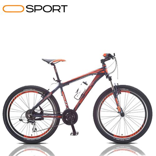 دوچرخه بلست مدل PHANTOM سایز چرخ 26 attach_58c947e94565e