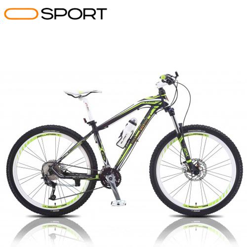 دوچرخه کوهستان 27.5 Blast اسپانیا