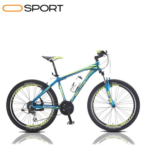 دوچرخه بلست مدل PHANTOM سایز چرخ 26