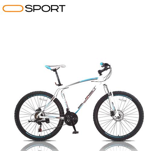 دوچرخه بلست مدل LAZER سایز چرخ 26