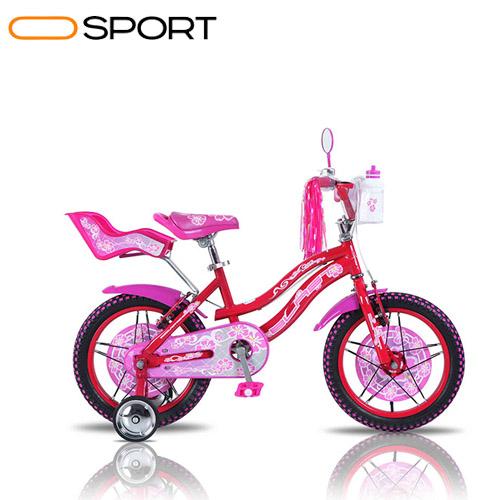 دوچرخه بلست مدل HONEY سایز چرخ 16