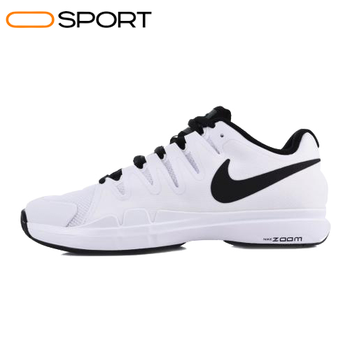 کفش تنیس مردانه نایک