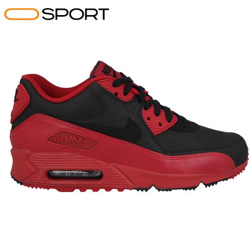 کفش ورزشی مردانه نایک