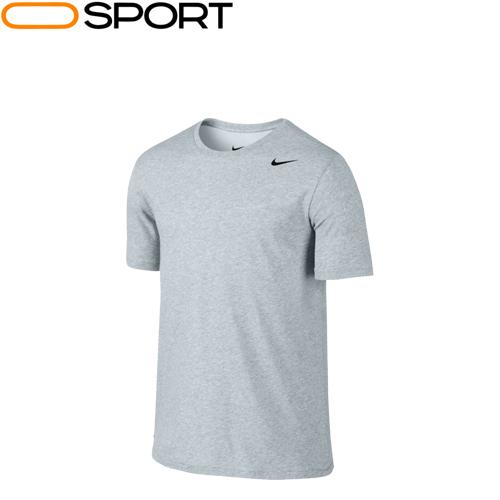 تی شرت مردانه نایک DFC 2.0