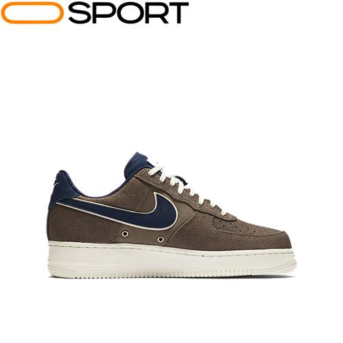 کفش بسکتبال مردانه نایک LV8