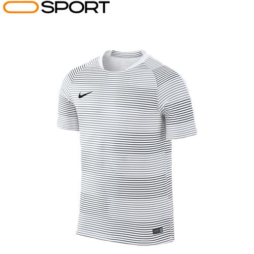 تی شرت مردانه نایک TOP 1