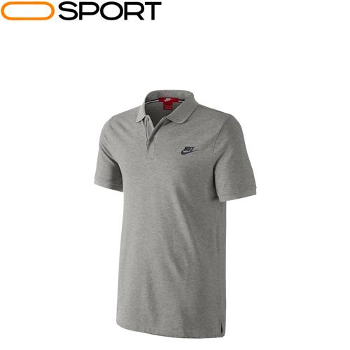 تی شرت مردانه نایک POLO
