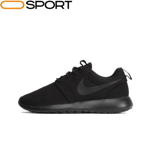 کفش مردانه راش نایک-