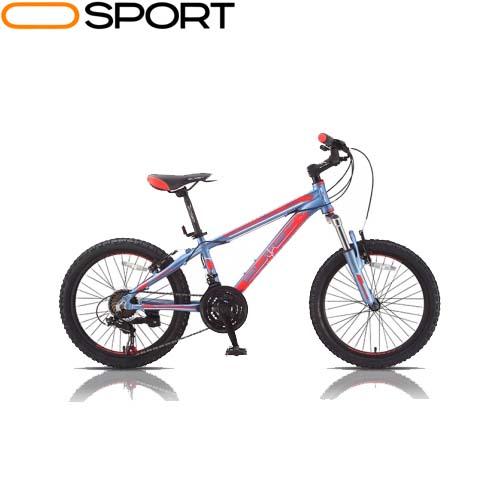 دوچرخه بلست مدل ENZO سایز 20 attach_59d8efc6bdffa