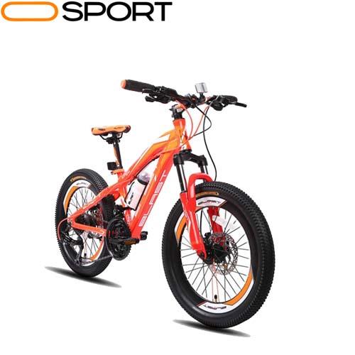 دوچرخه بلست مدل KENZO سایز 20 attach_59d8f08ac3448