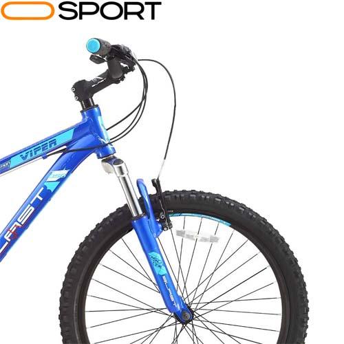 دوچرخه بلست مدل VIPER سایز 24 attach_59d8f1976f73c
