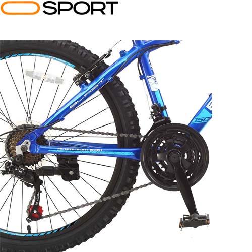 دوچرخه بلست مدل VIPER سایز 24 attach_59d8f1a1e43f3
