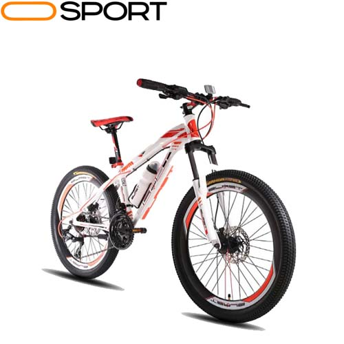 دوچرخه بلست مدل MONSTER سایز 24 attach_59d8f2d0b90c2