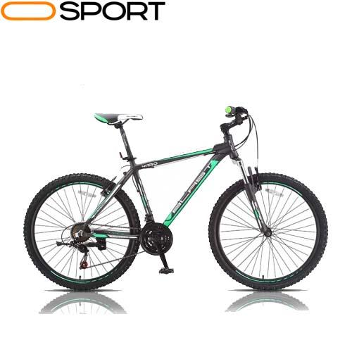 دوچرخه بلست مدل NITRO سایز 26 attach_59d8f47252226