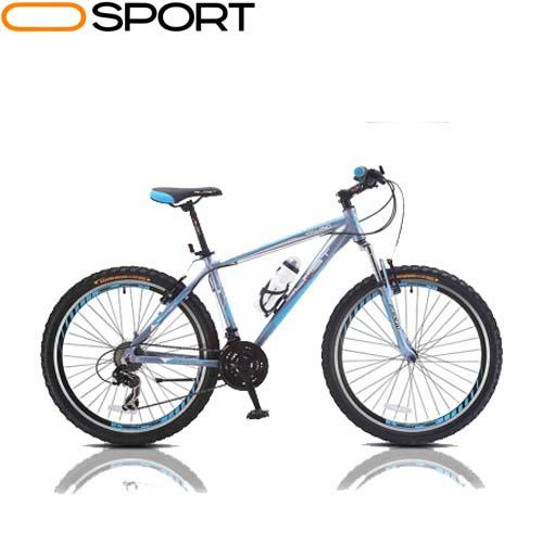 دوچرخه بلست مدل TECHNO سایز 26 attach_59d8f59de10cd