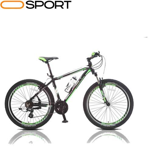 دوچرخه بلست مدل MEGA سایز 26 attach_59d8f6c406253