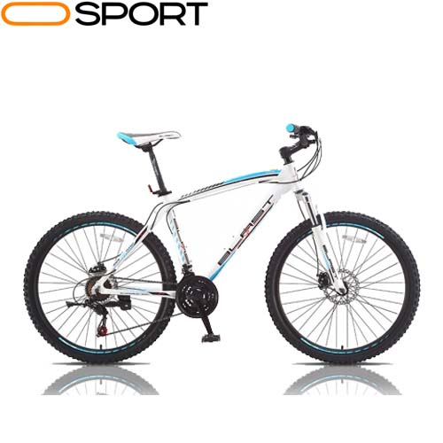 دوچرخه بلست مدل LAZER سایز 26 attach_59d8f86351d0f