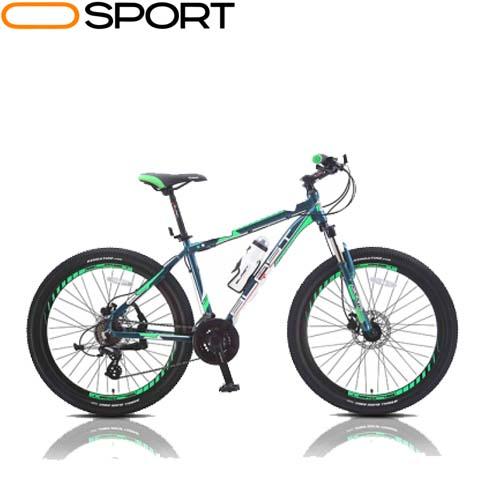 دوچرخه بلست مدل TURBO سایز 26 attach_59d8fa9d56b83