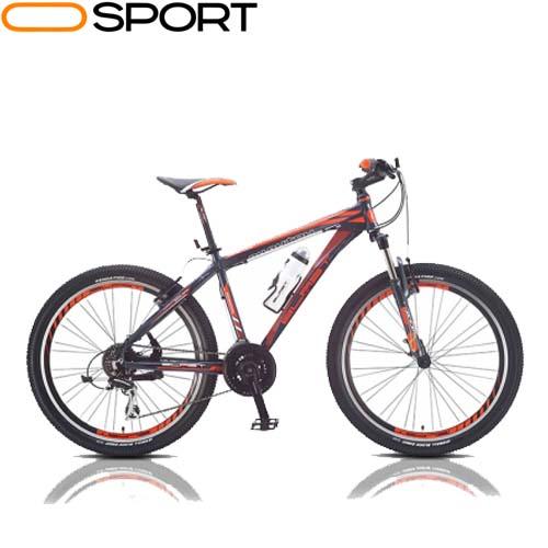 دوچرخه بلست مدل PHANTOM سایز 26 attach_59d8fbe0629ed