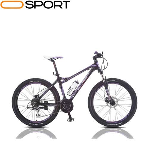 دوچرخه بلست مدل LADY سایز 26 attach_59d8fe6e815e5