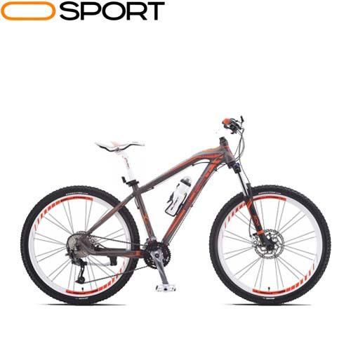 دوچرخه بلست مدل X-PLODE سایز 27.5 attach_59d902f26101f