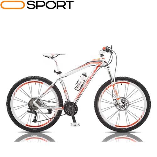 دوچرخه بلست مدل X-PLODE سایز 27.5 attach_59d902fcbcbe5