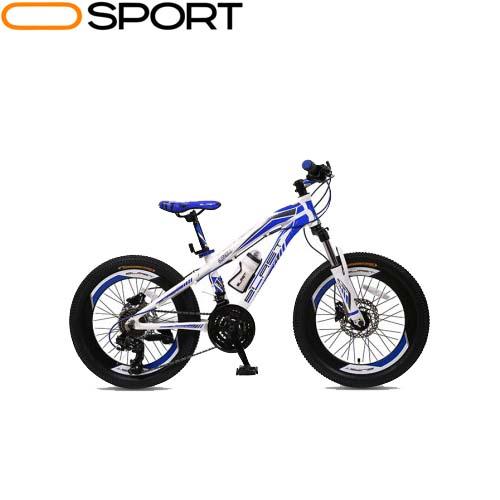 دوچرخه بلست مدل KENZO سایز 20
