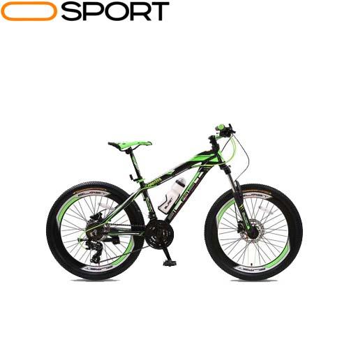 دوچرخه بلست مدل MONSTER سایز 24