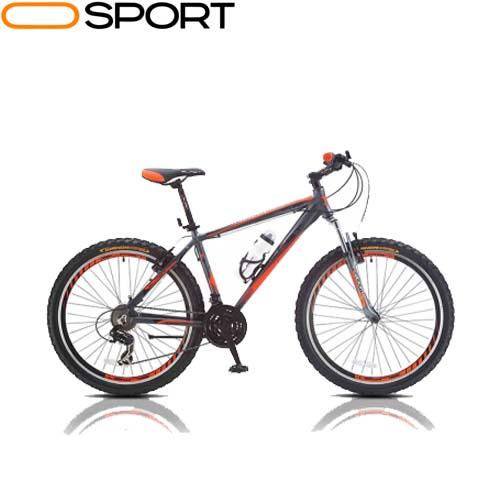 دوچرخه بلست مدل TECHNO سایز 26