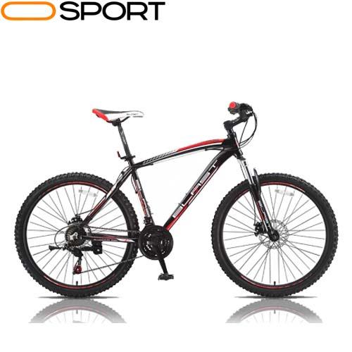 دوچرخه بلست مدل LAZER سایز 26