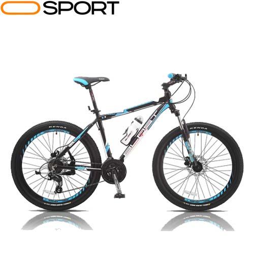 دوچرخه بلست مدل TURBO سایز 26