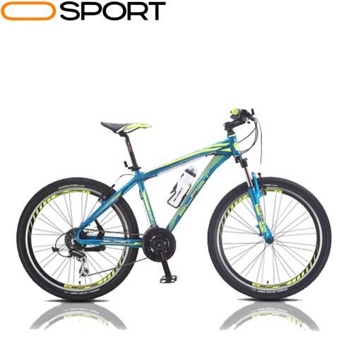 دوچرخه بلست مدل PHANTOM سایز 26