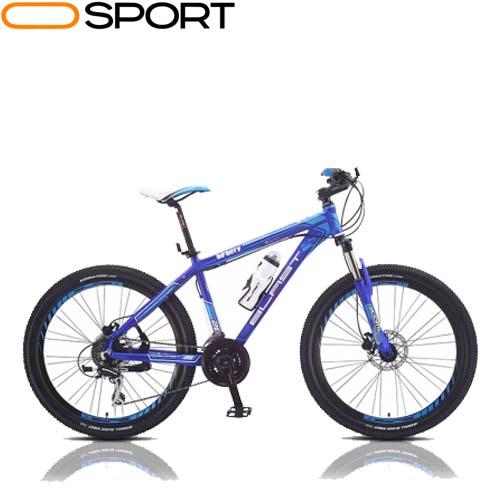 دوچرخه بلست مدل INFINITY سایز 26