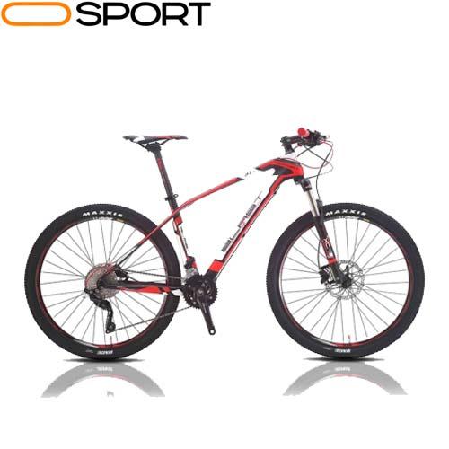 دوچرخه بلست مدل DISCOVER سایز 27.5