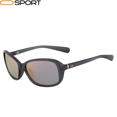 عینک آفتابی پویز نایک