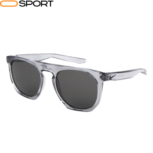 عینک آفتابی فلاتسپوت نایک