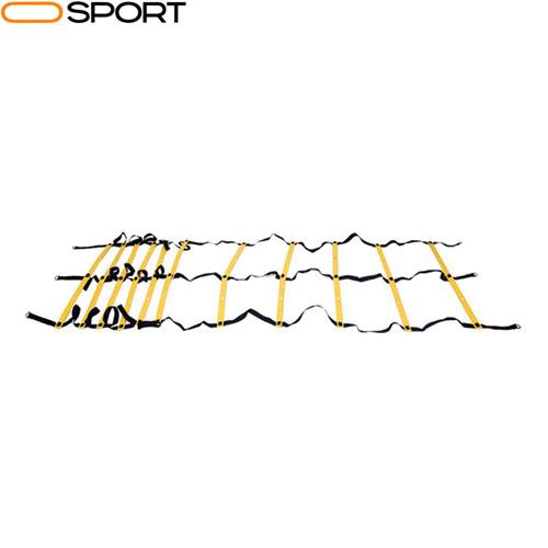 نردبان چالاکی دوبل ون سیتی مدرن فیتنس