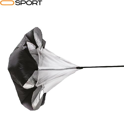 چتر سرعت ون سیتی مدرن فیتنس