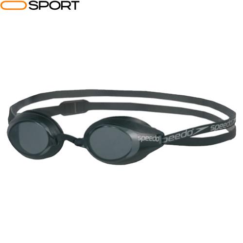 عینک شنا مسابقه ای اسپیدو