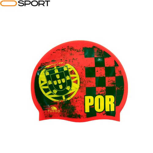 کلاه شنا توربو SW CAP Portugal