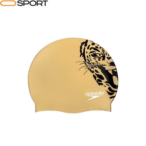 کلاه شنا اسپیدو Slogan Cheetah